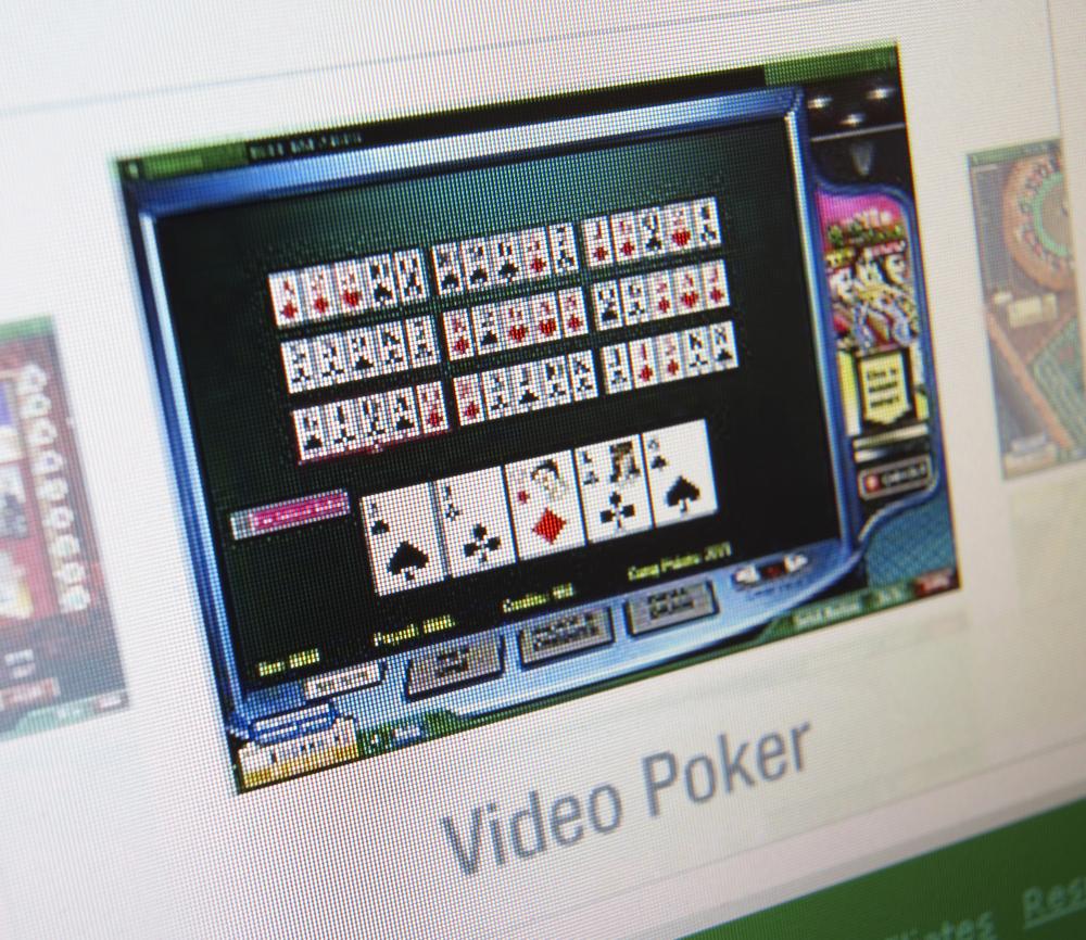 Отзывы казино цштук